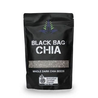 Hat-chia-uc-black-bag-chia